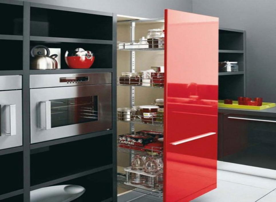 küchen: der große küchenratgeber von ihrem küchenspezialist ...